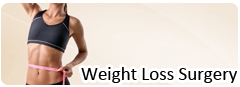 Weight Lose Surgery